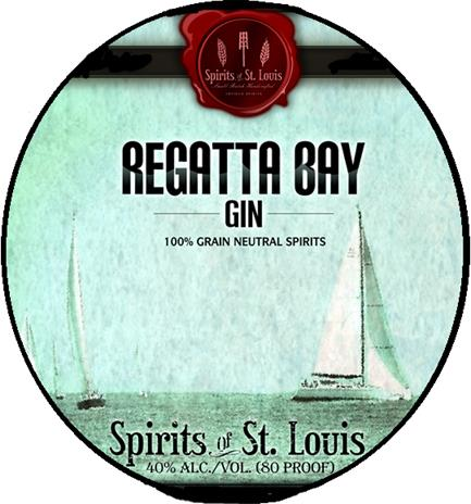 regatta-bay-circle