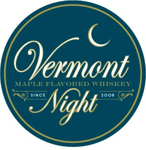 vermont-night-front-final
